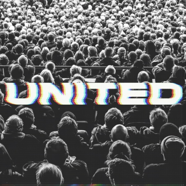 Hillsong UNITED - Whole Heart (Hold Me Now) song lyrics