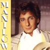Manilow French Version