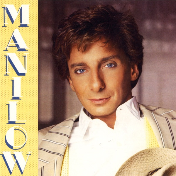 Manilow (French Version)