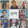Lost Kings - When We Were Young (feat. Norma Jean Martine) artwork