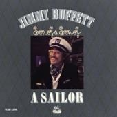 Jimmy Buffett - Cowboy in the Jungle