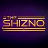The Shizno: Rooster Teeth's Mythbusters