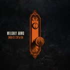 WELSHLY ARMS Sanctuary