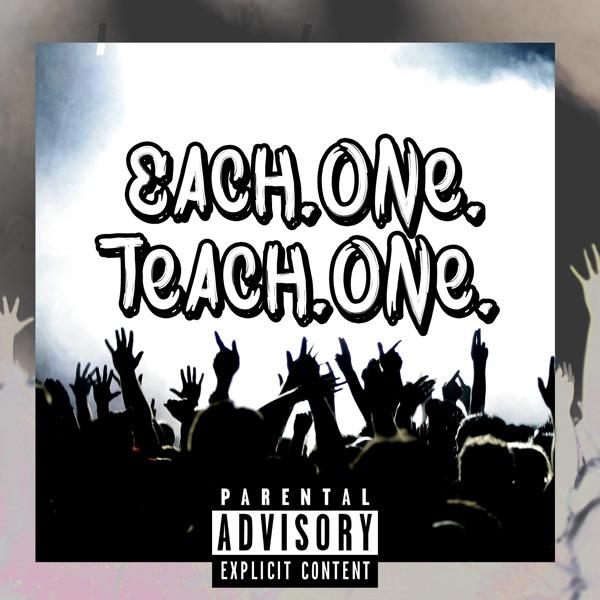 Each One, Teach One