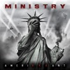 We're Tired of It - Ministry