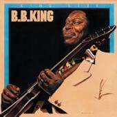 B.B. King - Don't You Lie To Me
