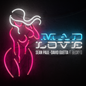 Free Download Mad Love (feat. Becky G).mp3
