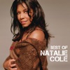 Best of Natalie Cole