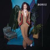 BORNS - Sweet Dreams