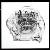 Mi Gente (feat. Beyoncé)-J Balvin & Willy William