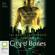 Cassandra Clare - City of Bones - Mortal Instruments Book 1 (Unabridged)