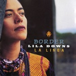 Lila Downs - Perhaps, Perhaps, Perhaps