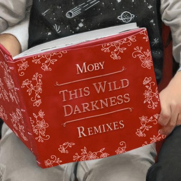 This Wild Darkness (Remixes) - EP