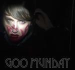Goo Munday - EP