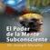 El Poder De La Mente Subconsciente - Joseph Murphy