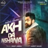 Akh Da Nishana Single
