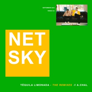 Téquila Limonada (feat. A.CHAL) [Remixes] - Single Mp3 Download