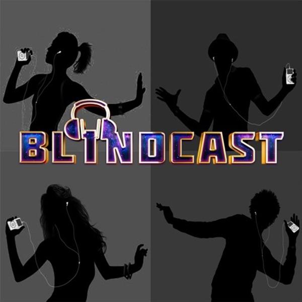 BlindCast