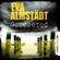 Eva Almstädt - Ostseetod - Pia Korittkis elfter Fall - Kommissarin Pia Korittki 7 (Ungekürzt)