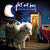 Fall Out Boy - Thnks fr th Mmrs artwork