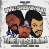 The Position feat Snoop Dogg Ice Cube Single