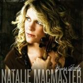 Natalie MacMaster - David's Jig