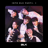 INTO BLK PART1. 'I' - EP