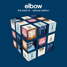 Golden Slumbers by Elbow