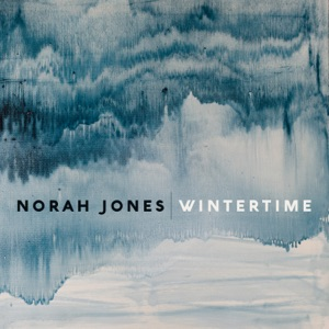 Wintertime - Single Mp3 Download