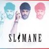 Frérot - Slimane mp3