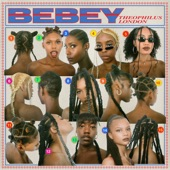 Theophilus London - Bebey