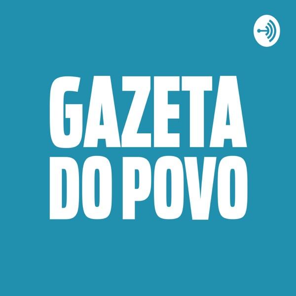 Editoriais da Gazeta do Povo