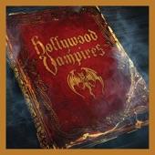 Hollywood Vampires - As Bad As I Am