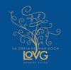 La Oreja de Van Gogh - LOVG - Grandes Éxitos ilustración