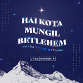 Hai Kota Mungil Bethlehem (Yesus T'Lah Datang)