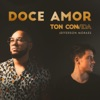 Doce Amor (feat. Jefferson Moraes) - Single