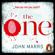John Marrs - The One