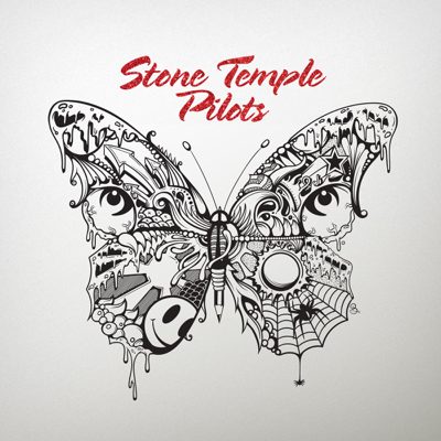 Meadow - Stone Temple Pilots song