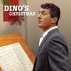 Rudolph The Red-Nosed Reindeer by Dean Martin iTunes Track 1