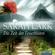 Sarah Lark - Die Zeit der Feuerblüten (Ungekürzt)