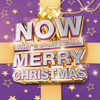 NOW That's What I Call Merry Christmas - Various Artists