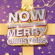 Various Artists - NOW That's What I Call Merry Christmas