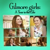 Gilmore Girls: A Year in the Life - Synopsis and Reviews