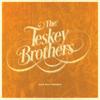 The Teskey Brothers - Pain and Misery kunstwerk