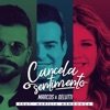 Cancela O Sentimento feat Marília Mendonça Single