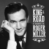 Various Artists - King of the Road: A Tribute to Roger Miller  artwork