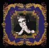 Elton John - The One Grafik