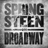 The Promised Land (Springsteen on Broadway) - Single, Bruce Springsteen