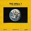 So Will I (100 Billion X), Hillsong UNITED