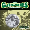 The Gaturs - Nobody Can Be You